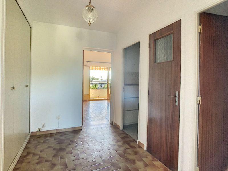Vente appartement Saint cyr sur mer 290000€ - Photo 11