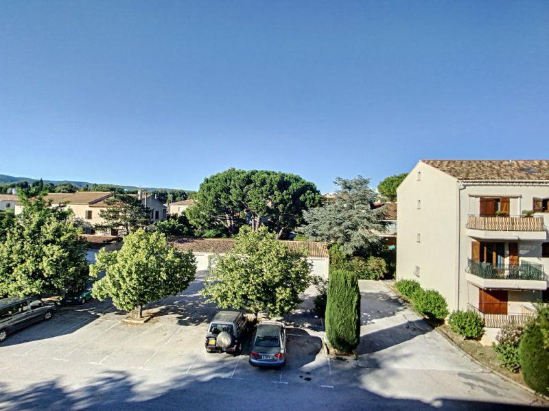 Vente appartement Saint cyr sur mer 290000€ - Photo 12