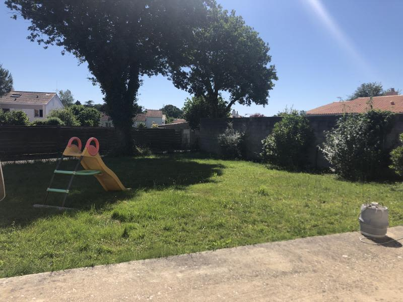 Vente maison / villa St mathurin 334000€ - Photo 6