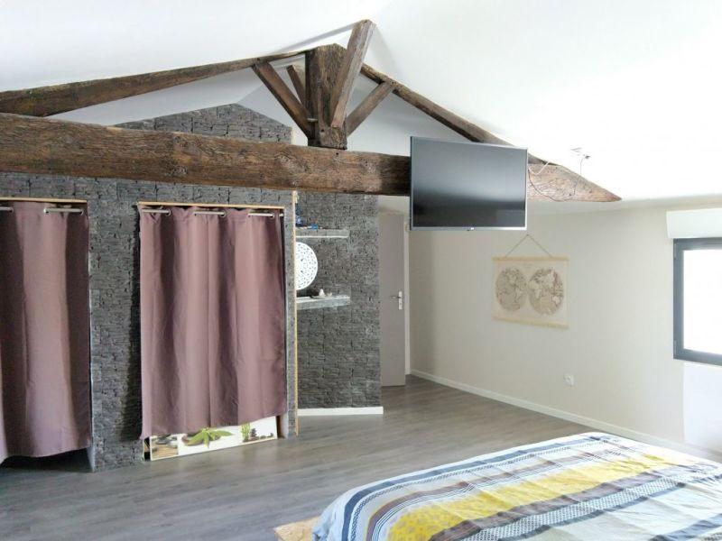Sale house / villa Talmont st hilaire 525000€ - Picture 7