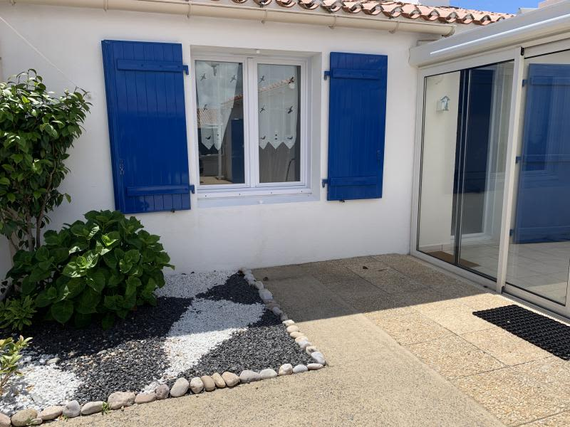 Vente maison / villa Chateau d'olonne 294 000€ - Photo 3