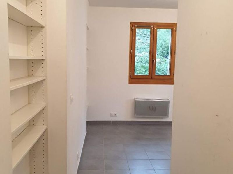 Rental apartment Sallanches 360€ CC - Picture 7