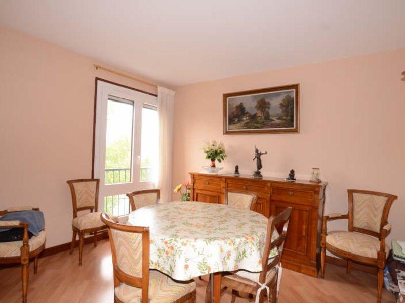 Revenda apartamento Bois d arcy 346500€ - Fotografia 3