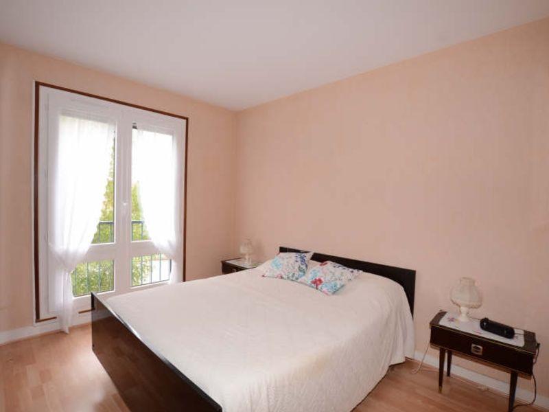 Revenda apartamento Bois d arcy 346500€ - Fotografia 8