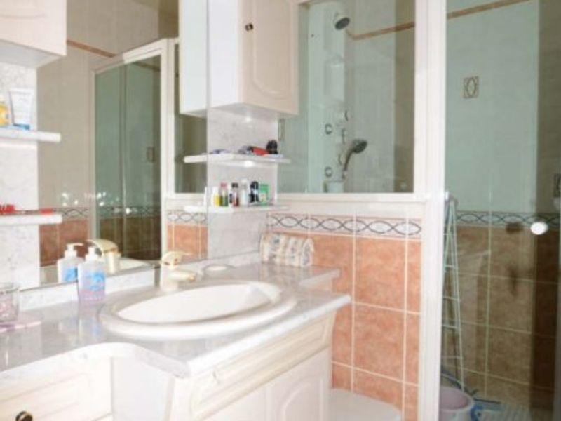 Revenda apartamento Bois d arcy 346500€ - Fotografia 10