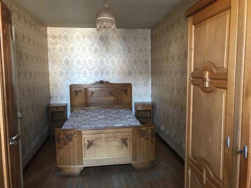 Vente maison / villa Ennordres 28000€ - Photo 5