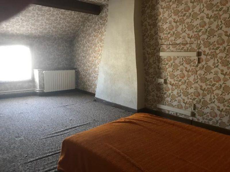 Vente maison / villa Ennordres 28000€ - Photo 7
