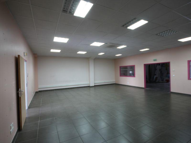 Rental empty room/storage Oloron sainte marie 2500€ HC - Picture 3