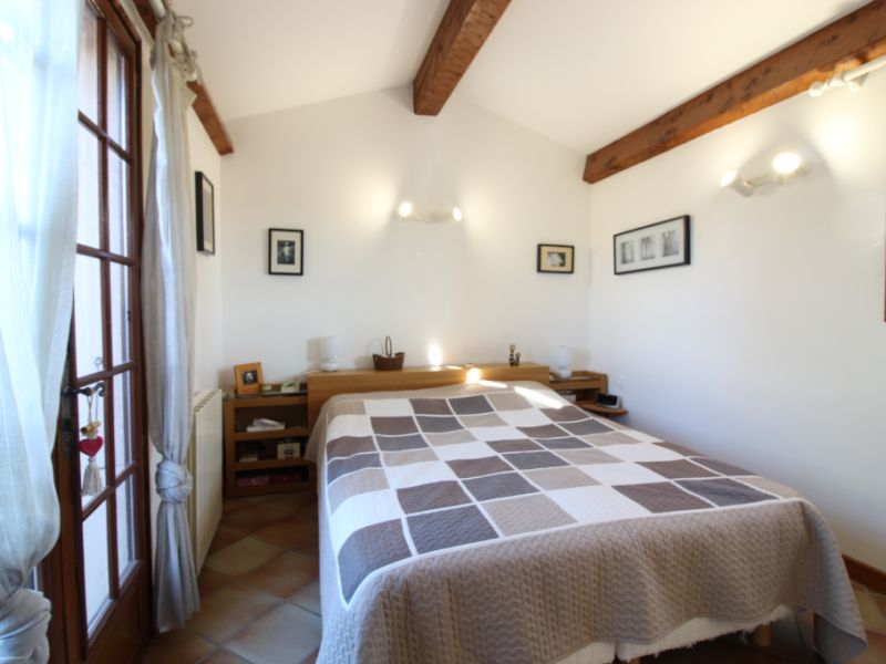 Vente maison / villa Hyeres 590000€ - Photo 10