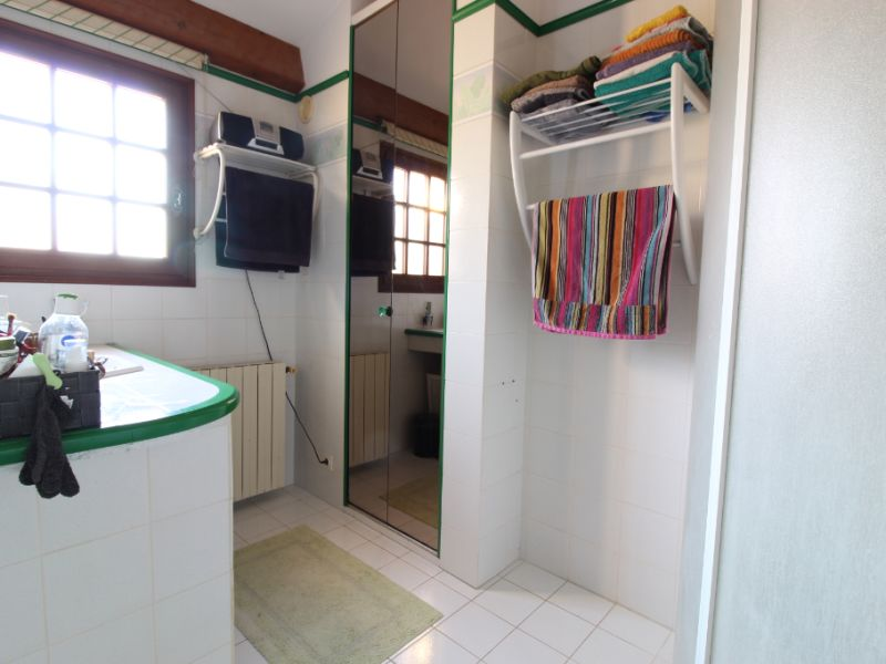 Vente maison / villa Hyeres 590000€ - Photo 13