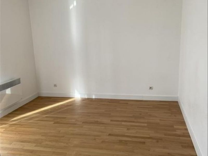 Location appartement Strasbourg 860€ CC - Photo 5