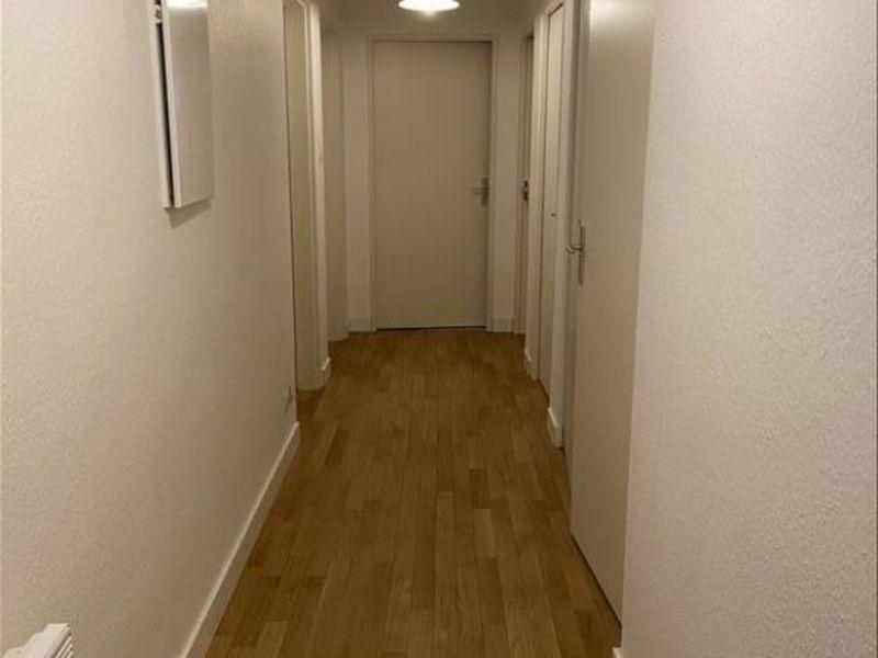 Location appartement Strasbourg 860€ CC - Photo 9