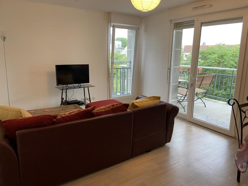 Vente appartement Strasbourg 179 000€ - Photo 4