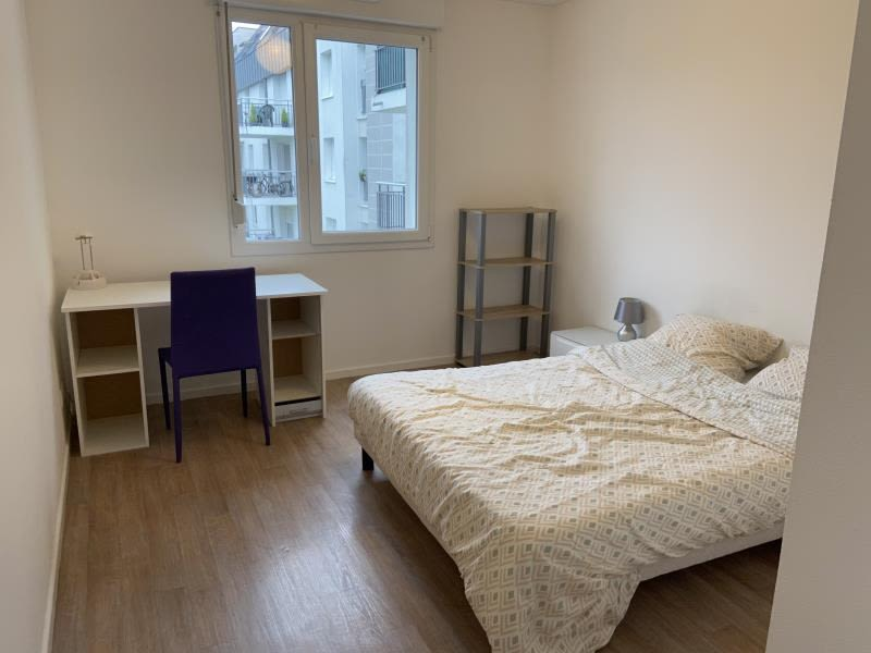 Vente appartement Strasbourg 179 000€ - Photo 5