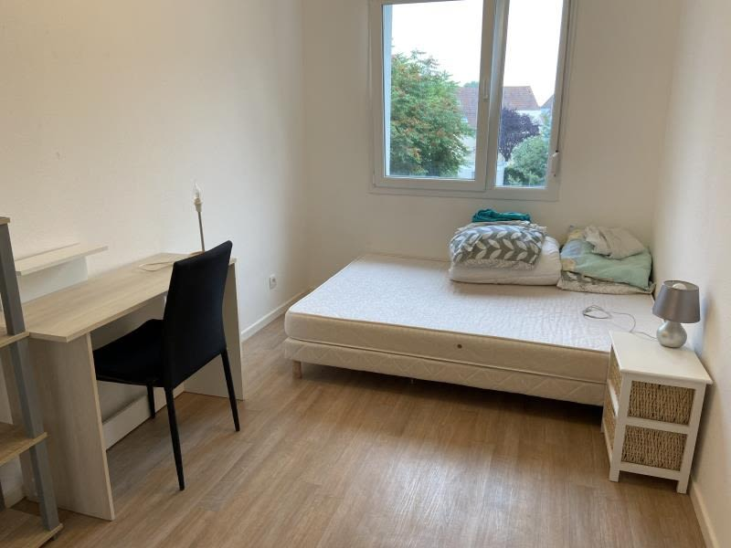 Vente appartement Strasbourg 179 000€ - Photo 6