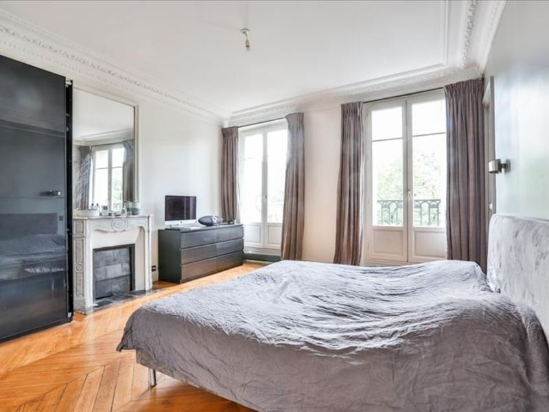 Sale apartment Paris 19ème 1100000€ - Picture 5