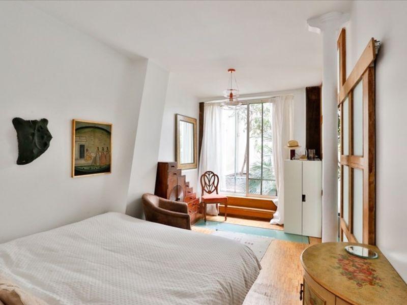 Deluxe sale apartment Paris 3ème 1495000€ - Picture 5