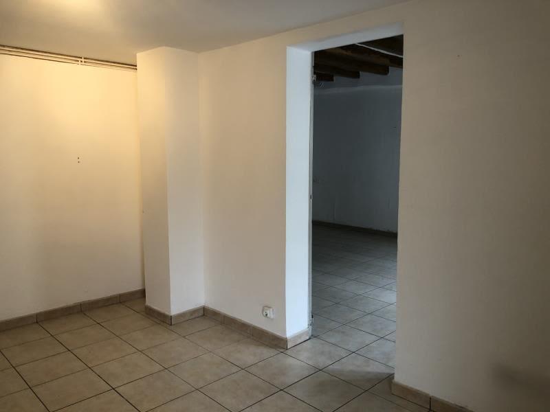 Sale house / villa St fargeau 66000€ - Picture 3