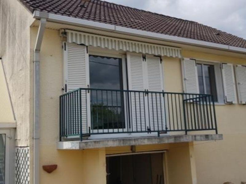 Vente maison / villa Champignelles 86000€ - Photo 1