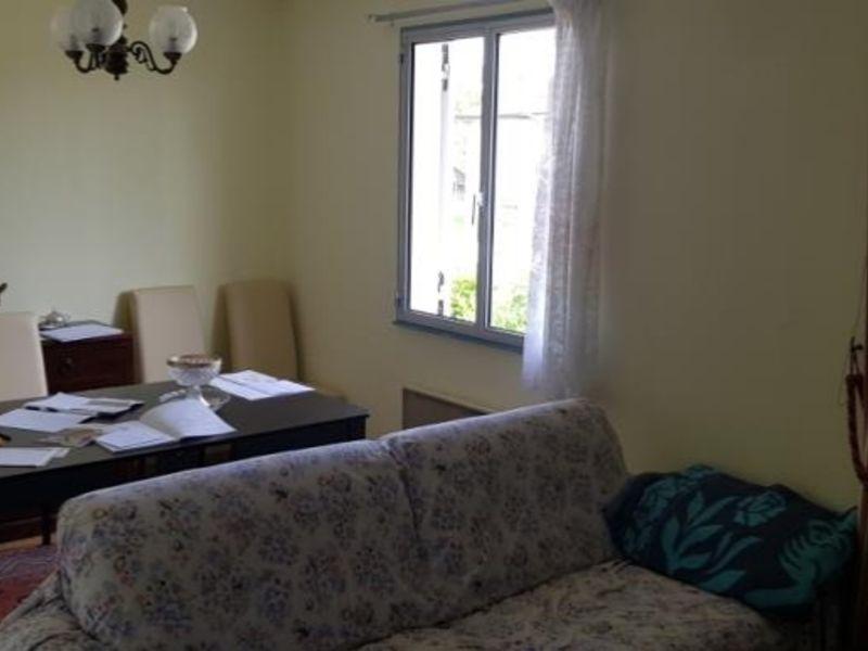Vente maison / villa Champignelles 86000€ - Photo 2