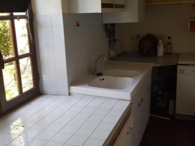Sale house / villa Sougeres en puisaye 88000€ - Picture 6