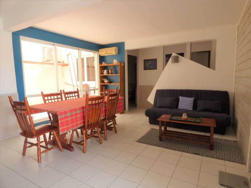 Vente appartement Sainte anne 299000€ - Photo 2