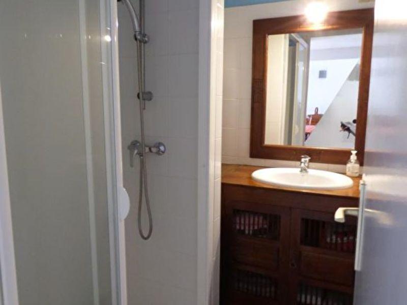 Vente appartement Sainte anne 299000€ - Photo 3