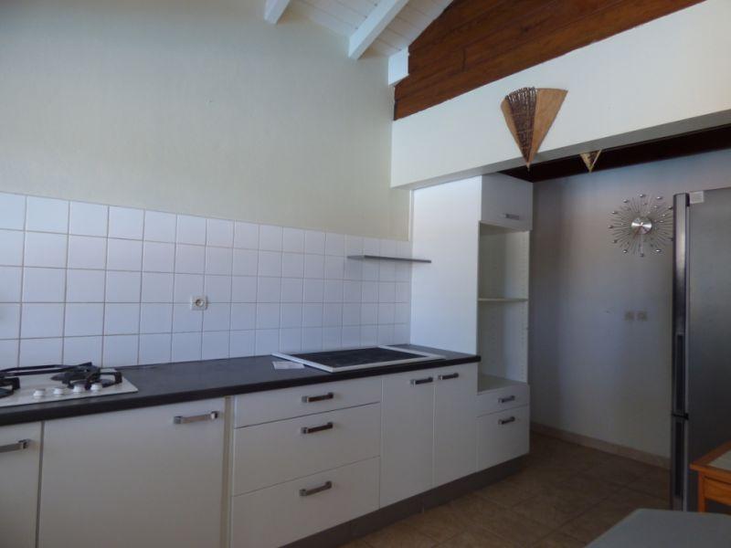 Vente maison / villa Saint francois 449000€ - Photo 3