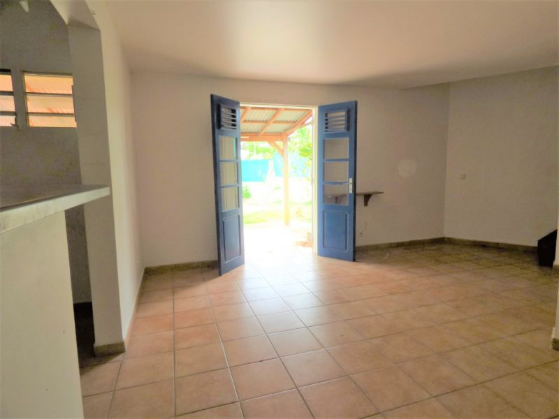 Vente maison / villa Saint francois 260 000€ - Photo 2