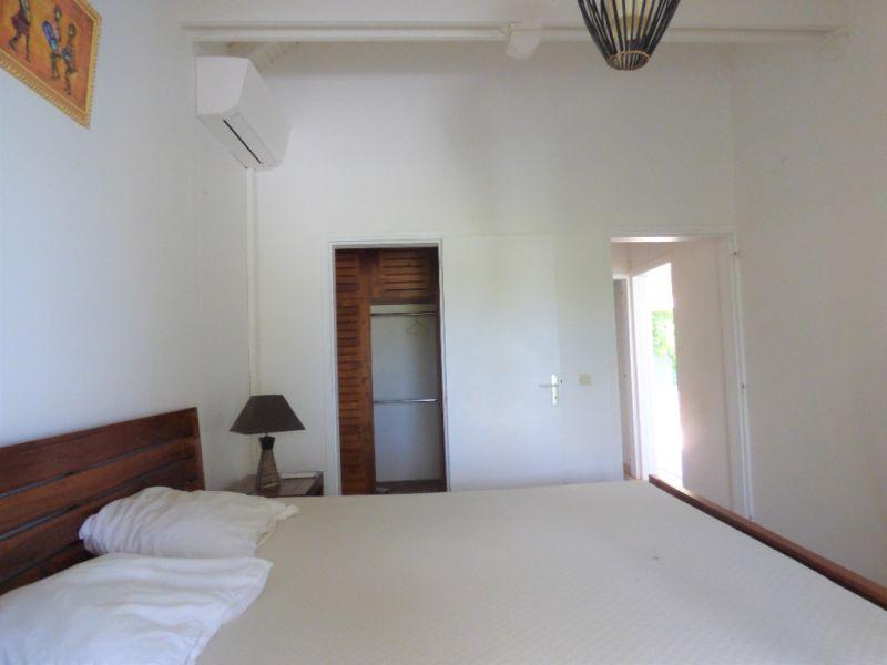 Vente maison / villa Saint francois 595000€ - Photo 3