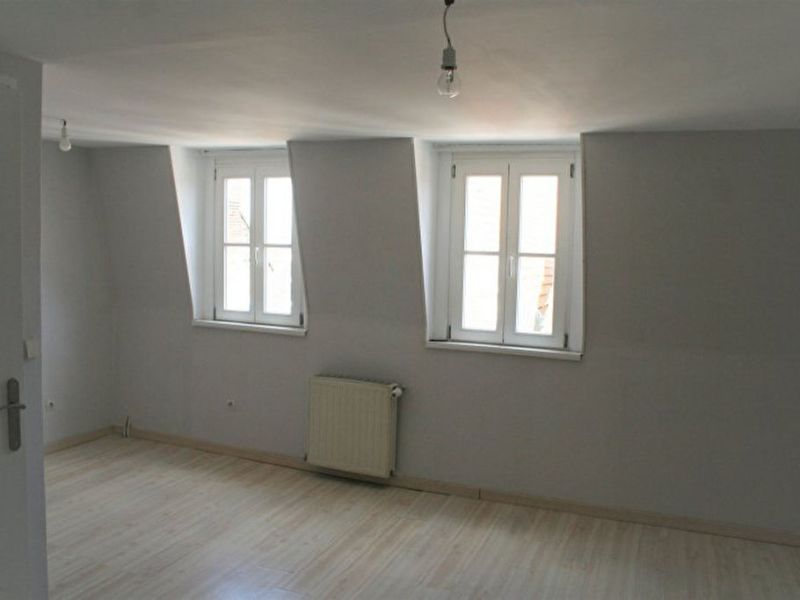 Sale apartment Saint omer 148 816€ - Picture 3