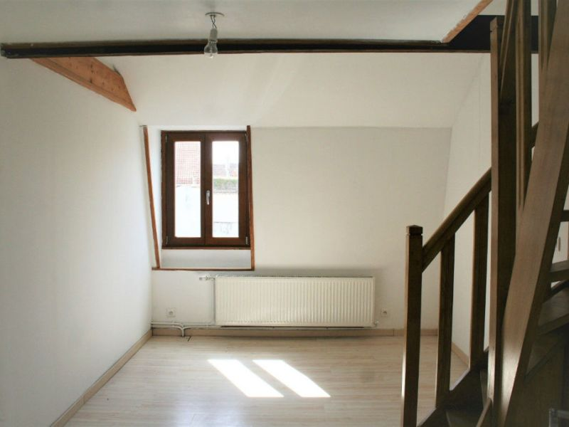 Sale apartment Saint omer 148 816€ - Picture 4
