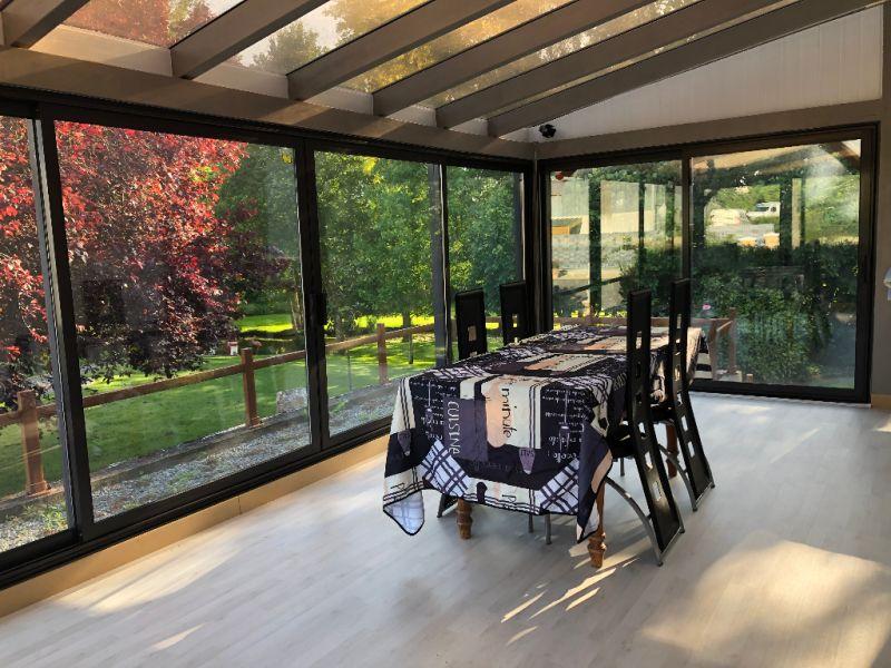 Vente maison / villa Ombree d anjou 134000€ - Photo 1