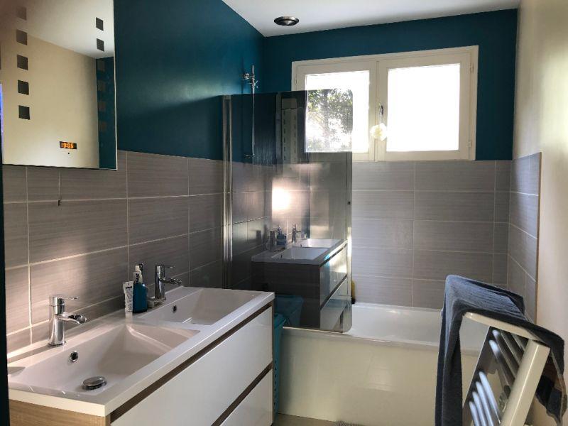 Vente maison / villa Ombree d anjou 134000€ - Photo 5