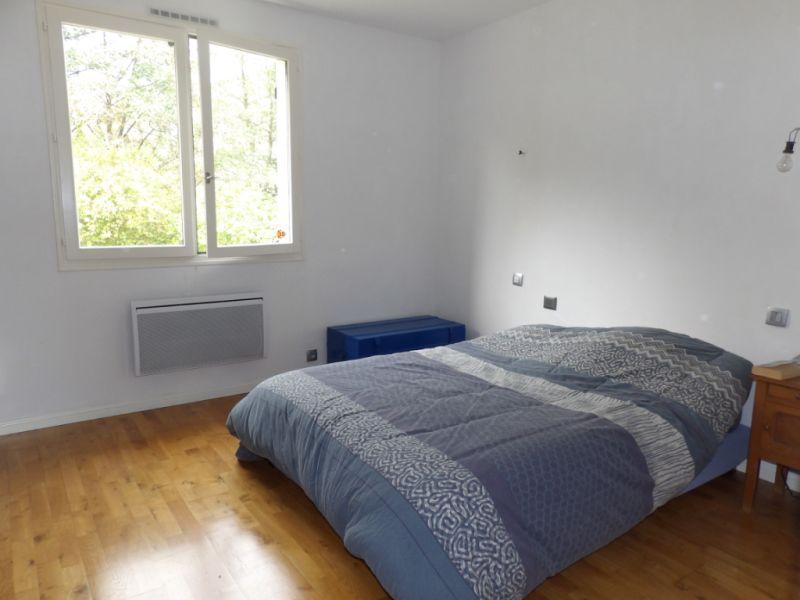 Vente maison / villa Ombree d anjou 134000€ - Photo 7