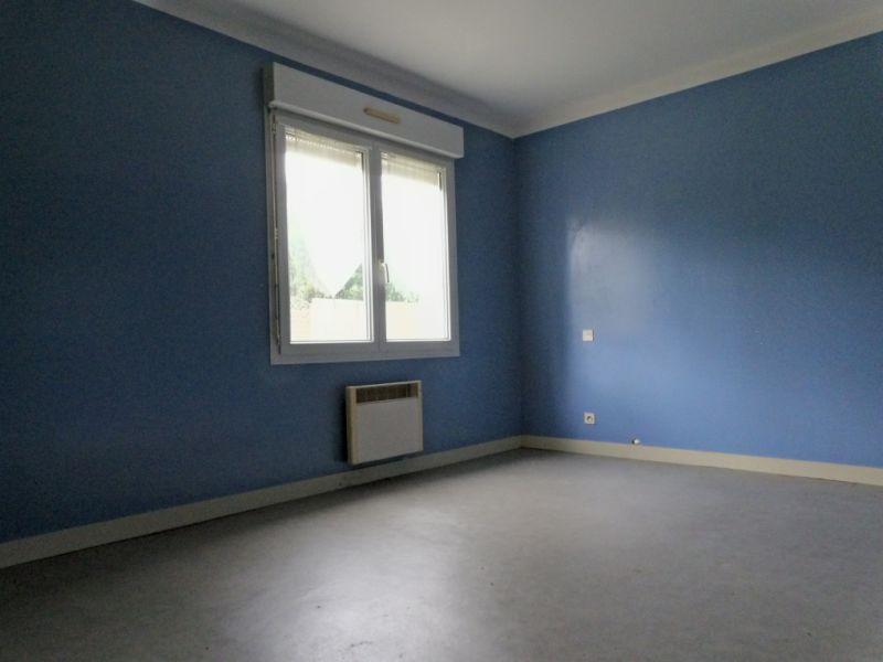 Sale building Craon 260000€ - Picture 6