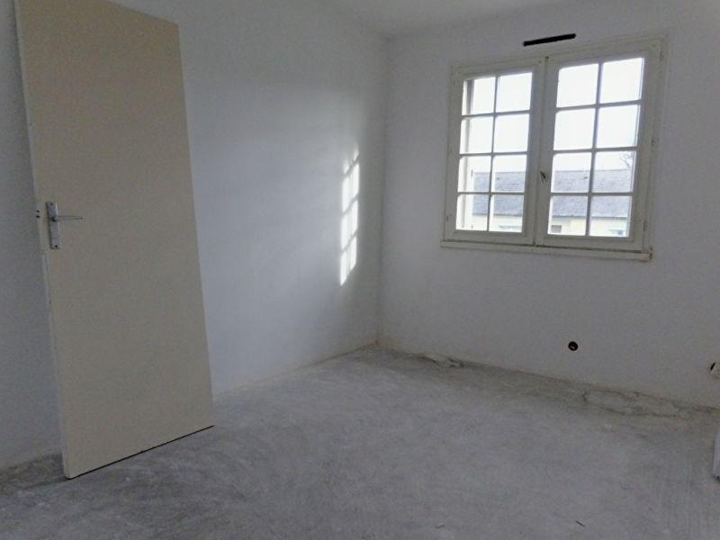 Vente maison / villa Craon 81000€ - Photo 4