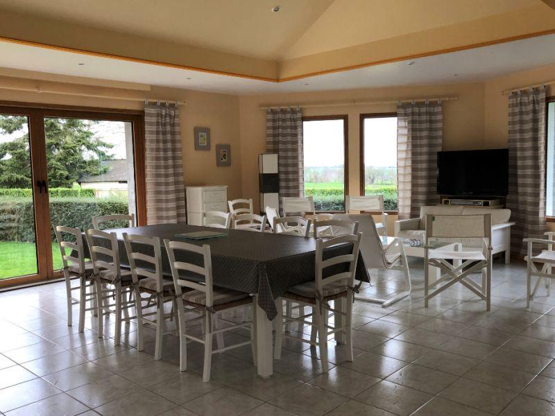 Vente maison / villa Craon 332800€ - Photo 2