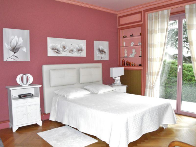 Vente maison / villa Craon 332800€ - Photo 6