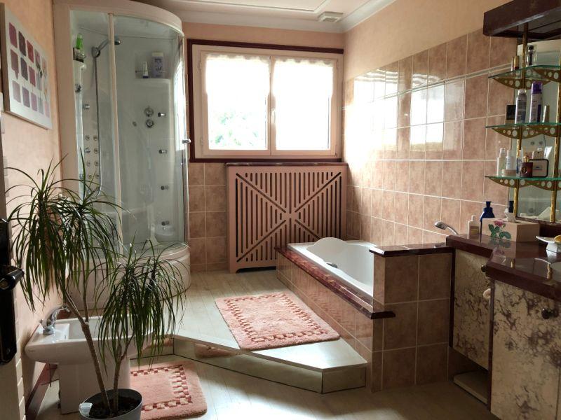 Vente maison / villa Craon 332800€ - Photo 8