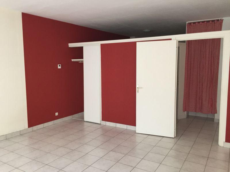 Location appartement Craon 342€ CC - Photo 4