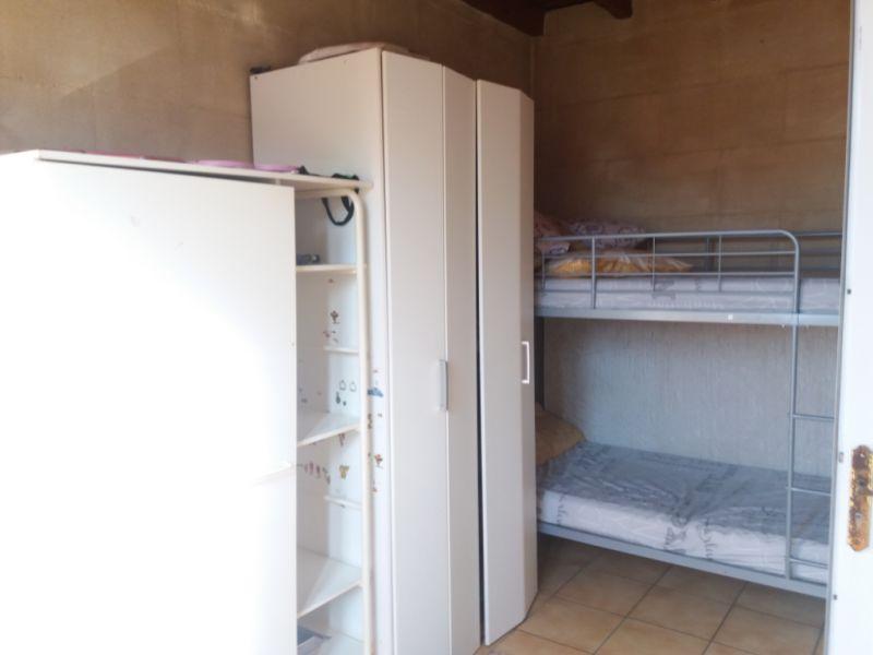 Vente appartement Villenave d ornon 213000€ - Photo 3