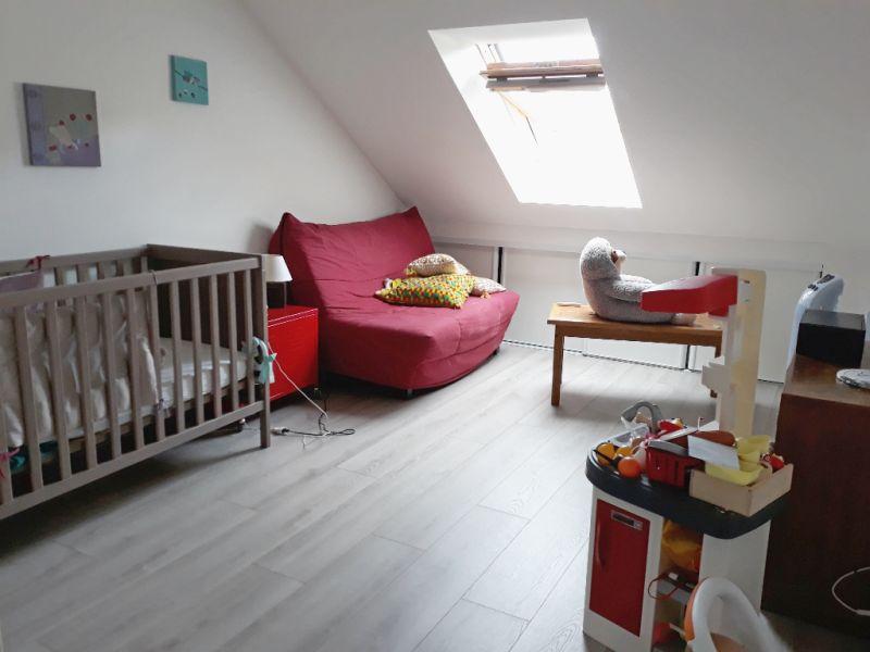 Sale apartment Nantes 478400€ - Picture 3