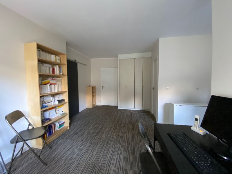 Vente appartement Lagny sur marne 174 000€ - Photo 3