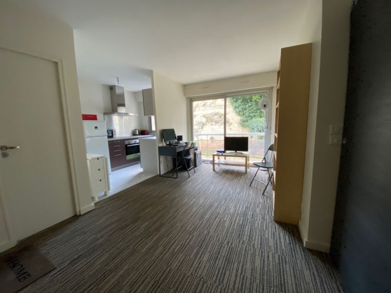 Vente appartement Lagny sur marne 174 000€ - Photo 4