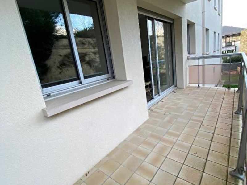 Vente appartement Lagny sur marne 174 000€ - Photo 5