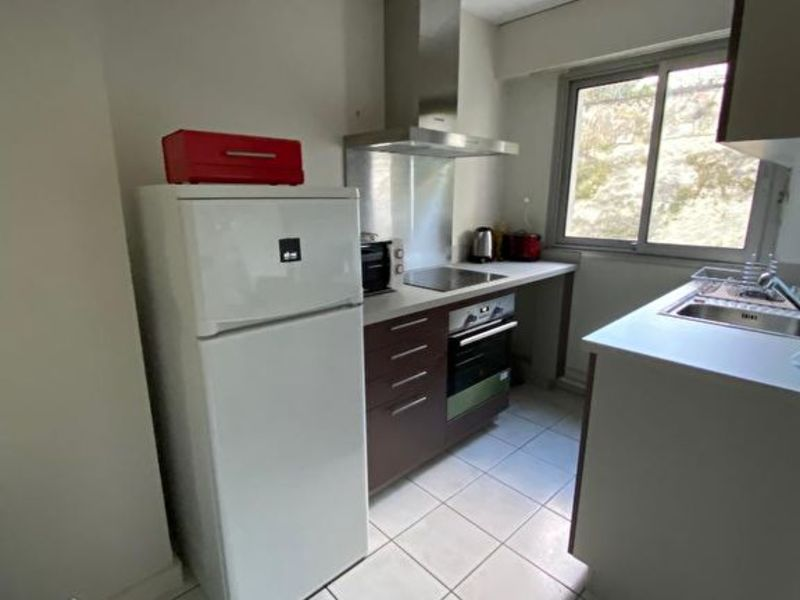 Vente appartement Lagny sur marne 174 000€ - Photo 6