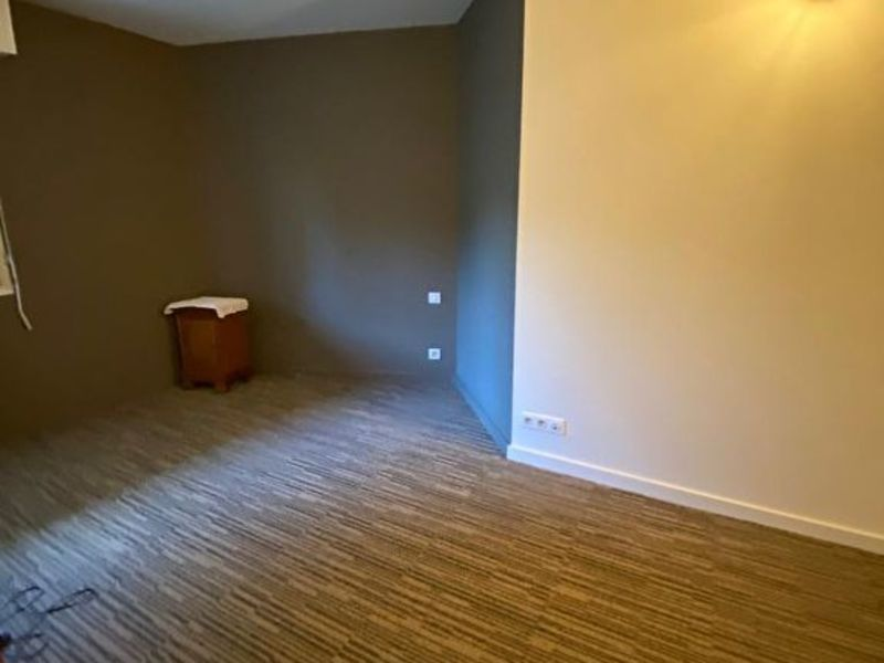 Vente appartement Lagny sur marne 174 000€ - Photo 7