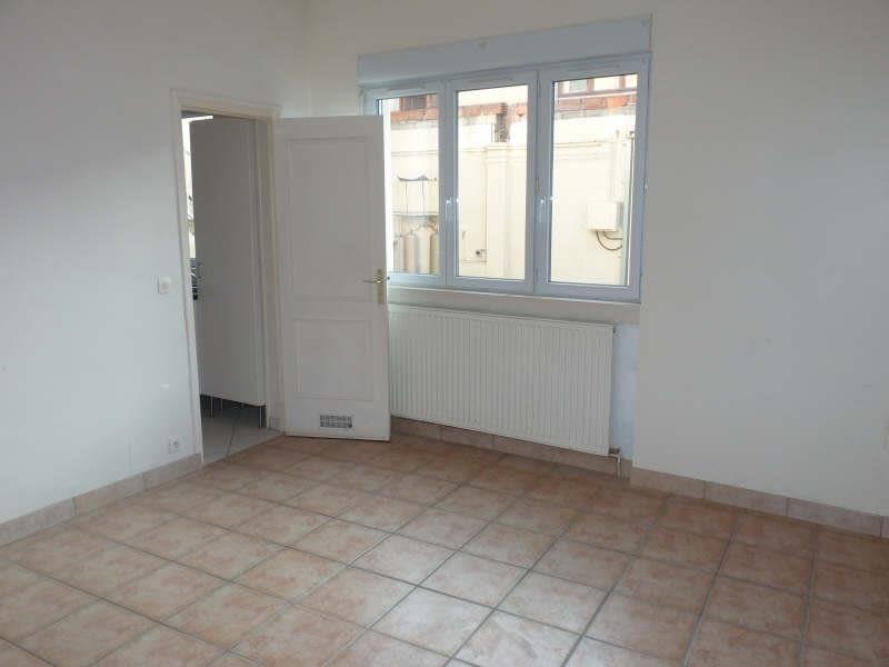 Vente appartement St leu la foret 143000€ - Photo 2