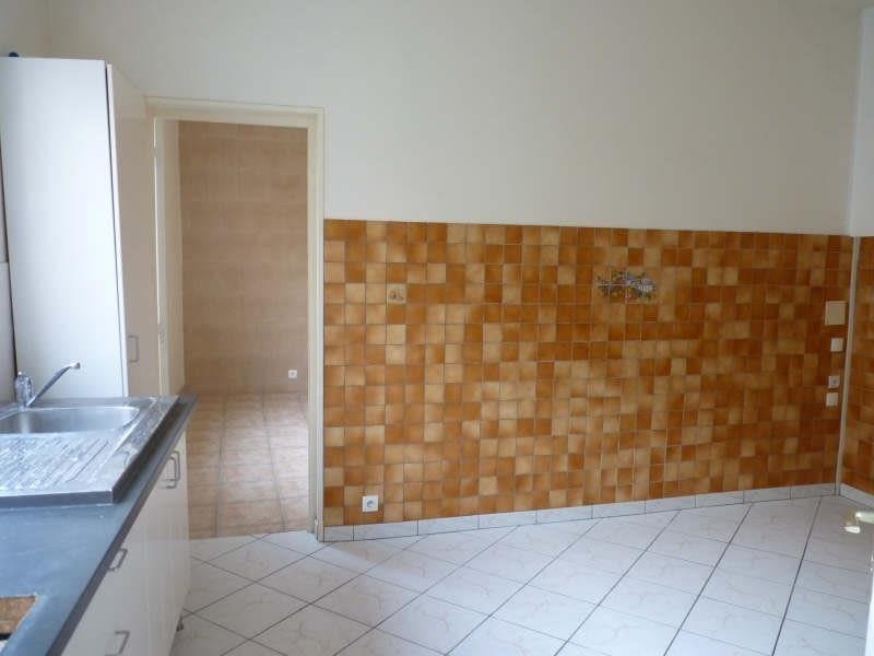 Vente appartement St leu la foret 143000€ - Photo 3